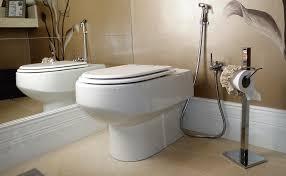 by type of room bathroom santa luzia mouldings best choice