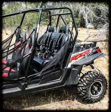 polaris rzr xp 900 4 seater product categories trail king off road