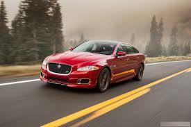 lamaserati concept 2016 jaguar xf concept cars drive away 2day