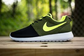 nike design your own design your nike roshe