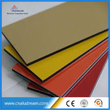 Decorative Insulation Panels For Walls Insulated Aluminum Panels Insulated Aluminum Panels Suppliers And