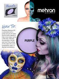 amazon com mehron makeup paradise makeup aq face u0026 body paint
