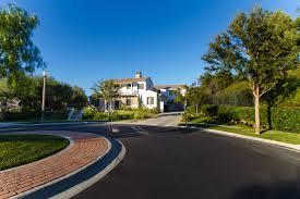 2 kelly lane ladera ranch ca 92694 real estate in orange