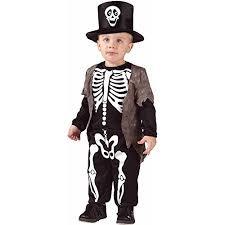 Ref Halloween Costumes 42 Halloween Costumes Images Costumes Costume