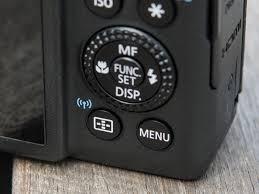 100 pdf canon exposure compensation manual mode best 25