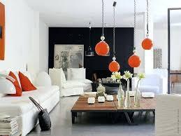 best home decor blogs uk home design bloggers home design bloggers you need to know about