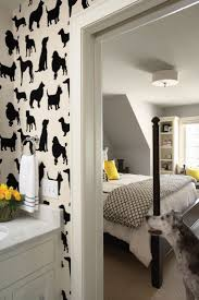 dog home decor 45 best rooms with dogs images on pinterest home country living
