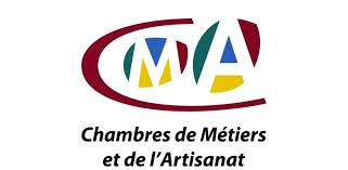 chambre des metier strasbourg chambre des metiers strasbourg formation open inform info