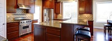 used kitchen cabinets barrie barrie kitchen saver home