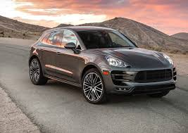 porsche macan grey porsche macan with targa anthracite diamond professional alloy