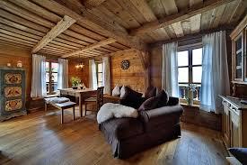 design hotel bayerischer wald die besten 25 bayerischer wald hotel ideen auf