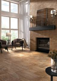 specialty tile products mirage usa creek wood look porcelain tile