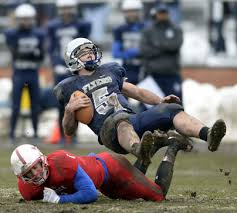 high school football gallery framingham vs natick boston herald