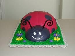 u0027sbirthdaycakes cakes by corina