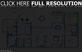 Luxury Home Plans With Elevators by Beach Style House Plans Plan 55 236 Floor Australia Hahnow