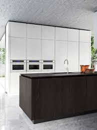 Snaidero Kitchens Design Ideas Kitchen Modern Kitchens Designs New Home Designs Latest Modern