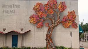 the tree project by michael w marras kickstarter
