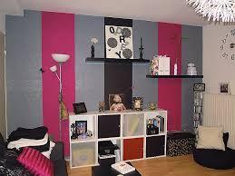 idee deco salon canap gris idee deco salon canapé gris idee deco table salon avec salon