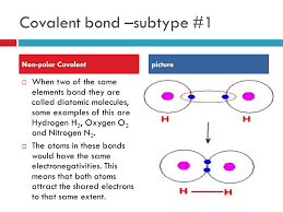 chapter 11 chemical bonding ppt video online download