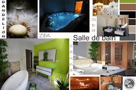 chambre d hote millau avec piscine salle de bain design ambiance spa avec gîte de
