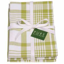 now designs kitchen towels now designs pk 3 cactus green extra large tea towels kitchen dry