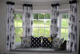 acceptable how to choose curtains for living room uk tags