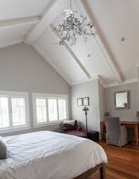 Best  Cathedral Ceiling Bedroom Ideas On Pinterest Vaulted - Ceiling bedroom design