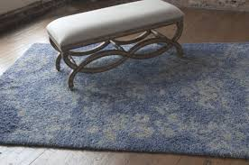 8x10 Area Rugs Ikea Blue 8x10 Area Rugs Ikea Emilie Carpet Rugsemilie Carpet Rugs