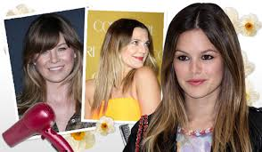 how to ambray hair how to get ombre hair