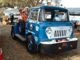 jeep fc 150 jeep fc 150 other truck makes bigmacktrucks com