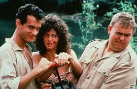 Tom Hanks and Rita Willsons Marriage in Pictures  Tom Hanks Love