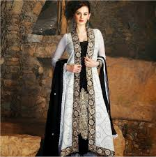 gown style dresses trends front open shirt dresses collection 2016 2017