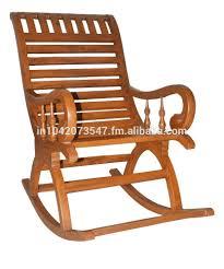 Teak Wood Burma Teak Wood Rocking Chair For Relaxing Buy Rocking Chair