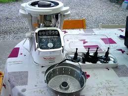 moulinex cuisine companion pas cher de cuisine pas cher moulinex hf800 companion cuisine