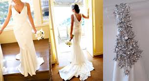 sell your wedding dress 5 tips to help you sell your wedding dress fast preowned