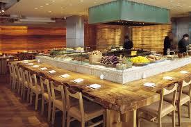 roka cuisine roka restaurant stylish japanese