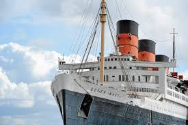 long beach approves new queen mary lease agreement with real