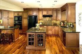ers kitchen designer jobs atlanta ga design showrooms and bath