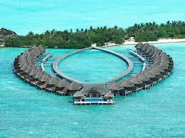 taj exotica resort and spa maldives exclusive and romantic