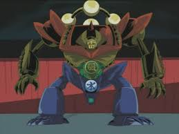 14 best yu gi oh images on pinterest yu gi oh card games and