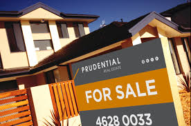 Prudential Real Estate Campbelltown Property Management 47