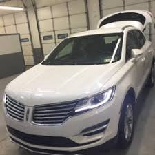 pacifico marple ford lincoln 23 reviews auto repair 3015 w