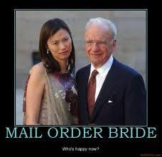 Mail Order Bride Meme - viktoriya from odessa ukraine i m a 37 y o profession work with
