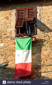 Italian Flag Tank Top Italy Flag Stock Photos U0026 Italy Flag Stock Images Alamy