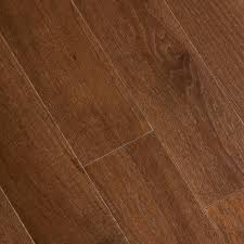 Spongy Laminate Floor Home Legend Wire Brushed Forest Trail Hickory 3 8 In T X 5 In W