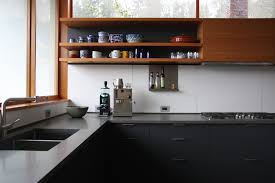 What Kind Of Rock Is Soapstone Remodeling 101 Soapstone Countertops Remodelista