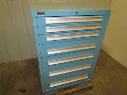 industrial storage cabinets home interior ekterior ideas