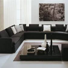 cheapest sofa set online best price sofa set home and textiles