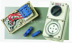 clipsal waterproof combination switch socket shall 56cv product