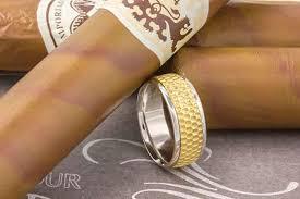 wedding ring depot wedding bands bridal sets cheap engagement rings wedding